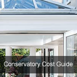 Orangery & UPVC Conservatory Cost Guide