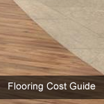 Home Flooring Cost Guide
