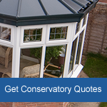 Free Conservatory Quotes