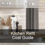 Fitted Kitchen Cost Guide