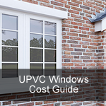 Double Glazed Windows Cost Guide