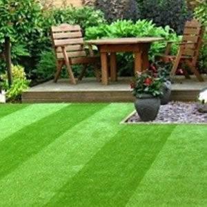 Grass / Turf