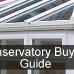How to Choose & Plan A Conservatory: A Complete Buying Guide