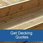 Decking Installation Quotes