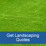 Free Garden Landscaping Quotes