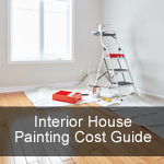 Interior House Painting Cost Thumb