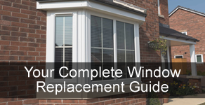 Your Complete Guide for Window Replacement: The Ins and Outs
