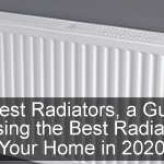 The Best Radiators for Your Home in 2020