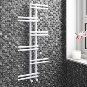 Best Designer Towel Radiators