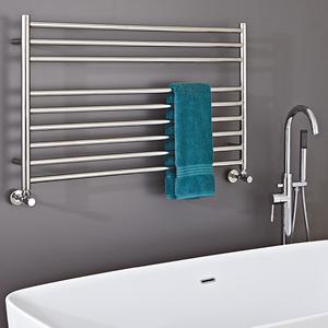 Best Horizontal Towel Radiators