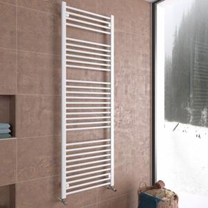 Best Traditional Towel Radiators
