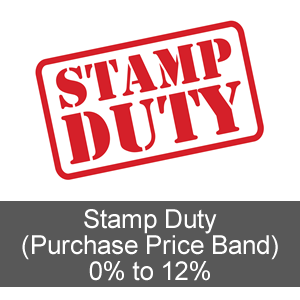 House Stamp Duty