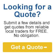 Get Price Quotes
