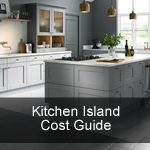 kitchen-island-cost-guide-thumb