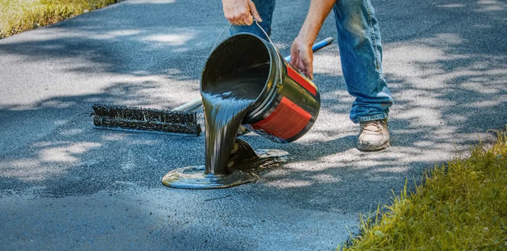 Tarmac Driveway Labour Installation Costs