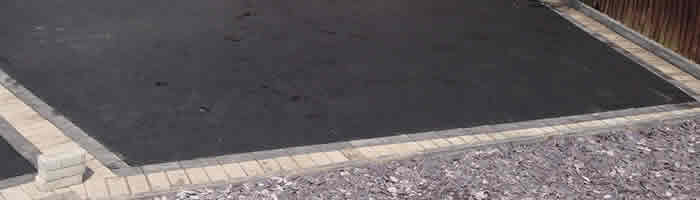 Asphalt Driveway Cost Replacements Guides
