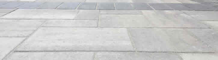 Paving Stone Driveway Replacement Cost Guides